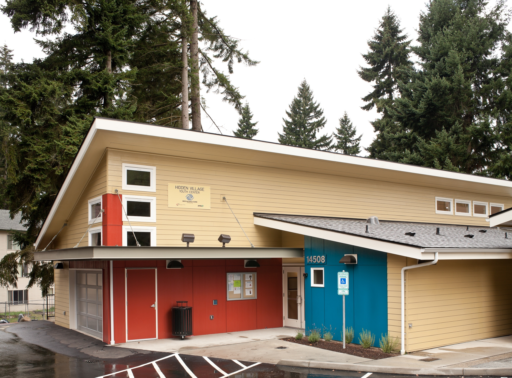 king county housing authority > news & publications > news
