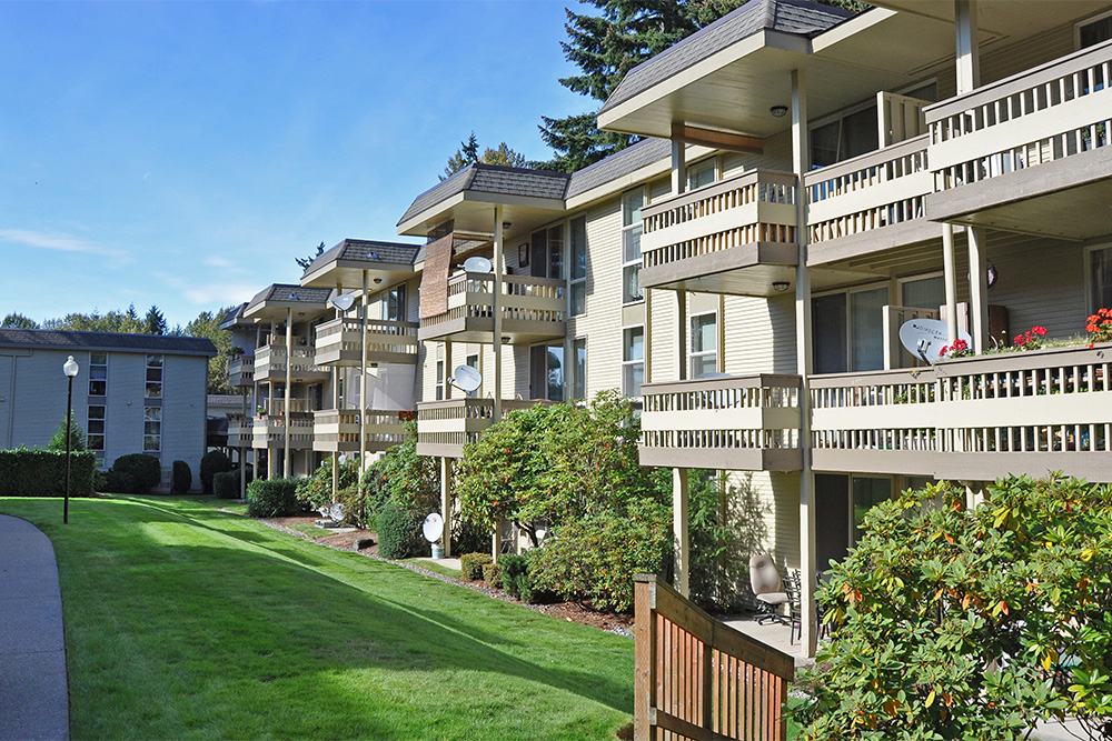 King County Housing Authority Find A Home Cascadian Adorable 2 Bedroom Apartments Bellevue Wa