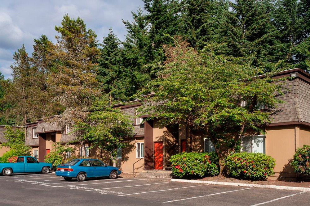 King County Housing Authority Find A Home Fairwood