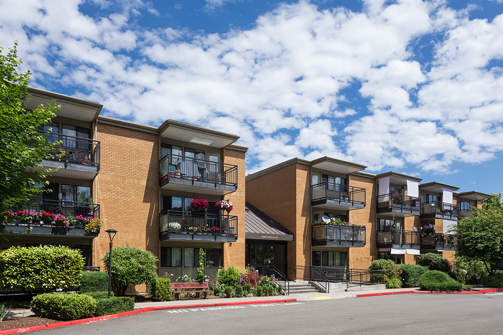 Kent County Apartments For Rent