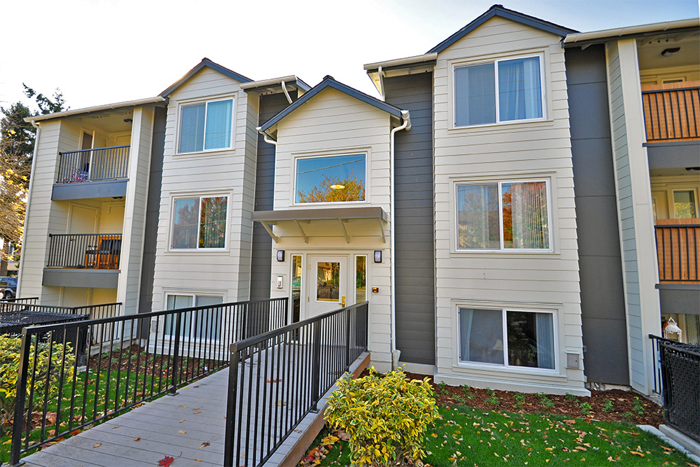 King County Housing Authority Find A Home Shoreham